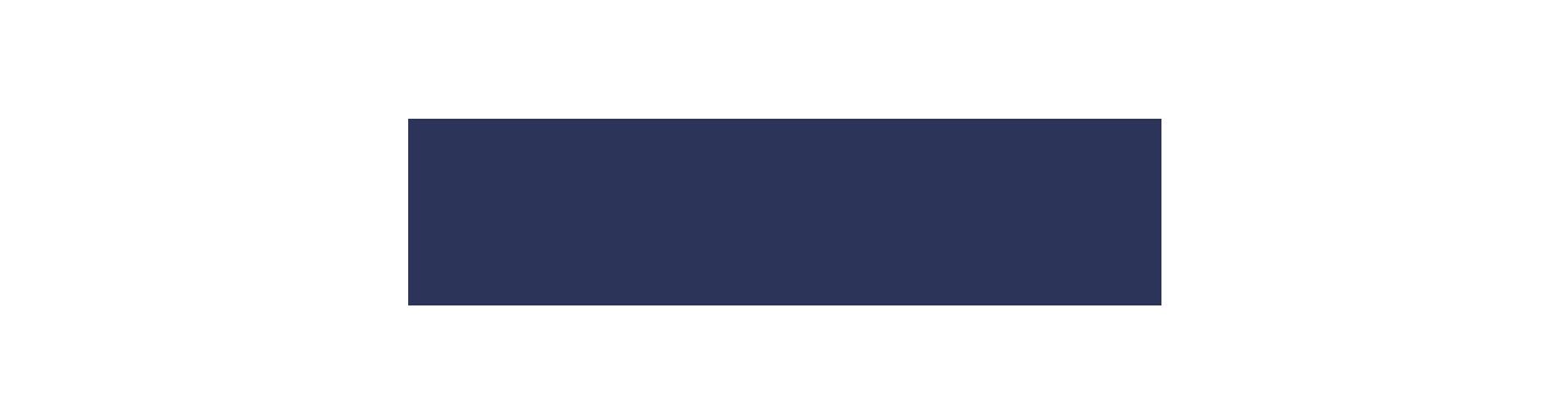 aliance_7