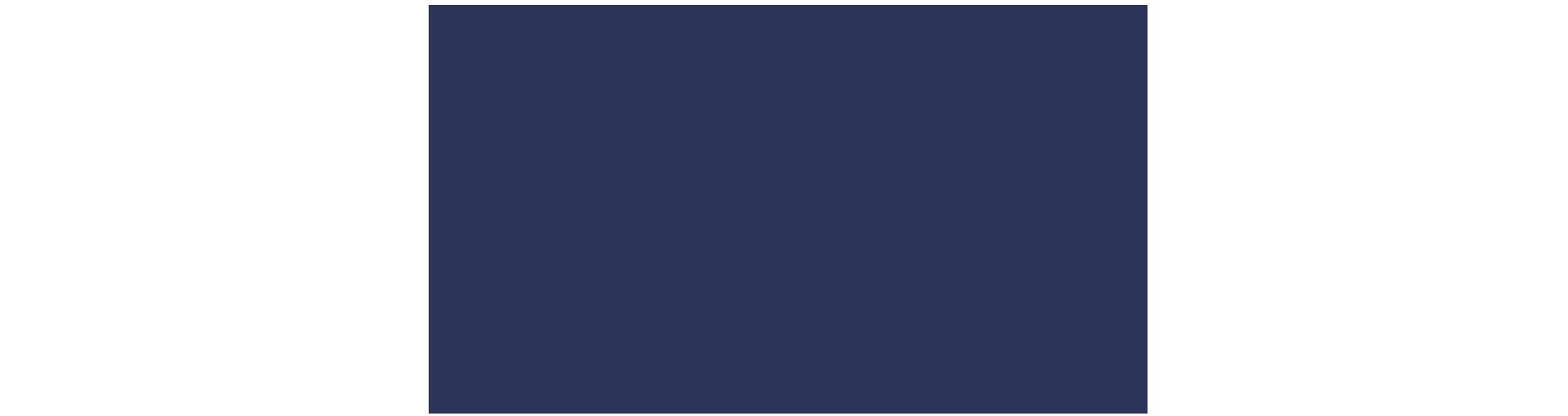 global_7