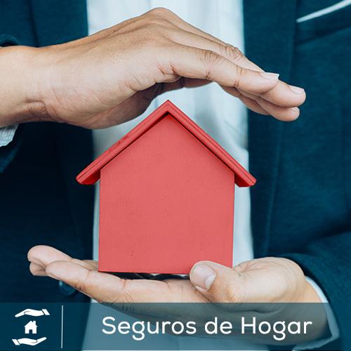 seguro_hogar