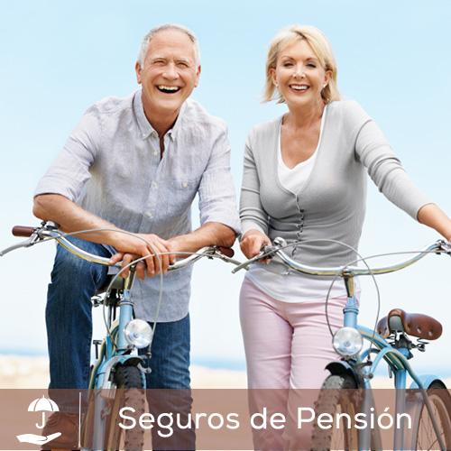 seguro_pension