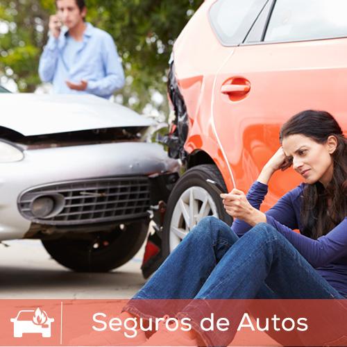 seguros_autos