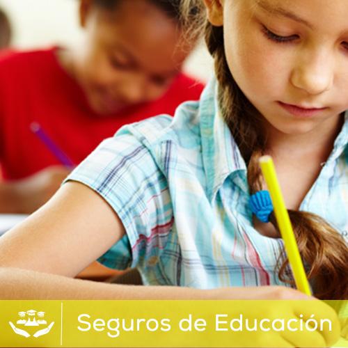 seguros_educacion