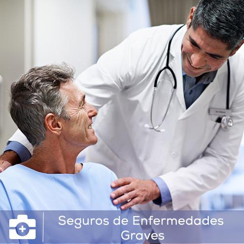 seguros_enfermedades