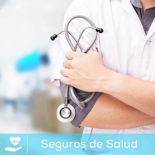 seguros_salud